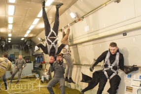 zero_gravity_flight_12_may_2016_16