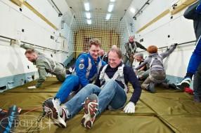 zero-gravity-2018-24