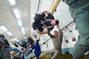 zero-gravity-2018-28