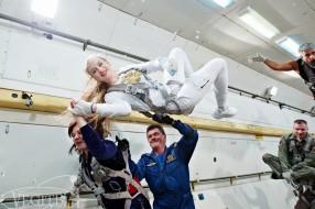 zero-gravity-2018-29