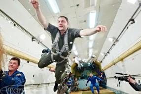 zero-gravity-2018-30