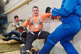 zero-gravity-october-2016-31