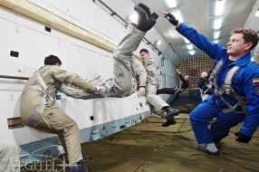 zero-gravity-november-2017-24