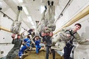zero-gravity-november-2017-32