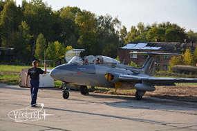 jet-flights-01