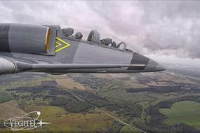 jet-flights-01a