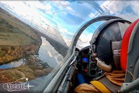 jet-flights-02a