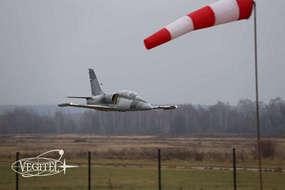 jet-flights-07