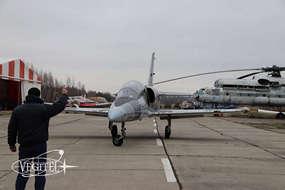jet-flights-09