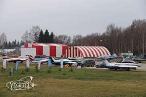 jet-flights-10