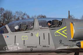 jet-flights-10a