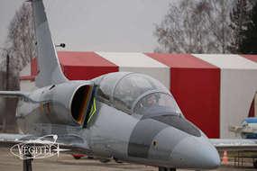 jet-flights-11