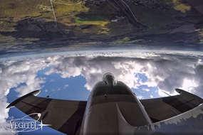 jet-flights-14a