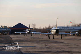 jet-flights-20