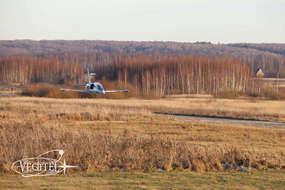 jet-flights-24c