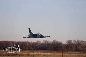 jet-flights-29
