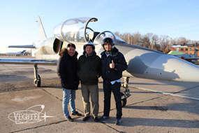 jet-flights-32