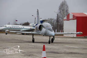 jet-flights-40b