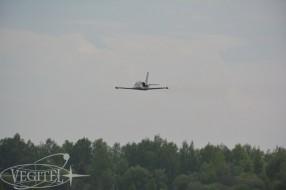 9_may_flights_20