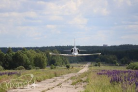 jet-flights-summer-2019-19