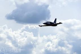 jet-flights-summer-2019-23