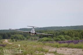 jet-flights-summer-2019-27
