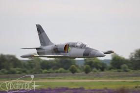 jet-flights-summer-2019-29