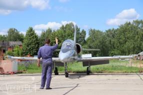 jet-flights-summer-2019-32