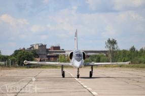 jet-flights-summer-2019-37