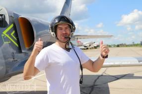 jet-flights-summer-2019-38