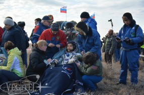 soyuz_ms_01_landing_tour_28