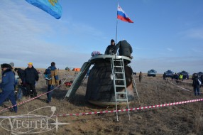 soyuz_ms_01_landing_tour_46
