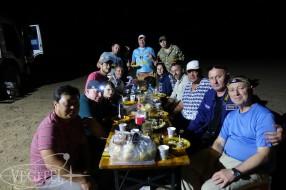 soyuz-landing-trip-2017-09