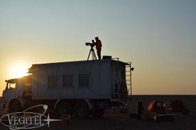 soyuz-landing-trip-2017-17