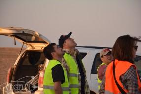 soyuz-landing-trip-2017-20