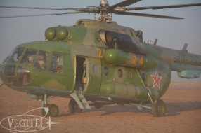 soyuz-landing-trip-2017-24