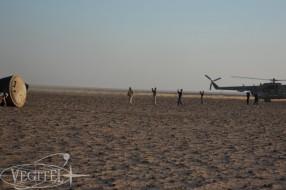soyuz-landing-trip-2017-27