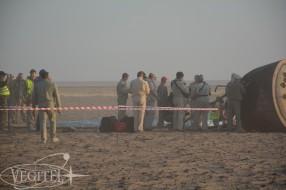 soyuz-landing-trip-2017-31