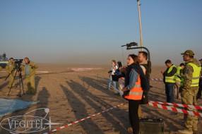 soyuz-landing-trip-2017-34