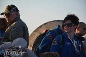 soyuz-landing-trip-2017-39