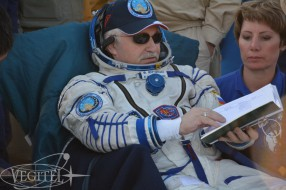soyuz-landing-trip-2017-44