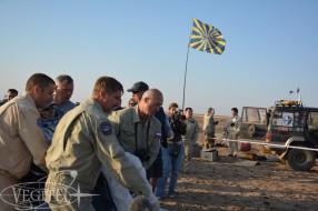 soyuz-landing-trip-2017-58