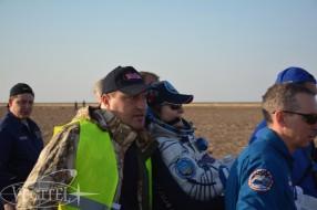 soyuz-landing-trip-2017-60