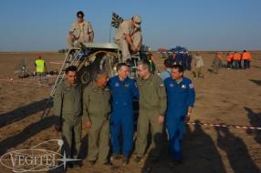 soyuz-landing-trip-2017-62