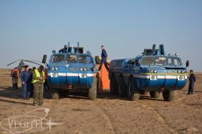soyuz-landing-trip-2017-65