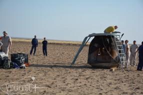 soyuz-landing-trip-2017-72