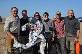 soyuz-landing-trip-2017-78