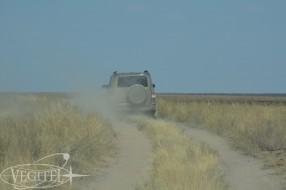 soyuz-landing-trip-2017-88