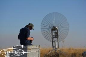 soyuz-tma-16m-landing-tour-05