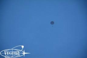soyuz-tma-16m-landing-tour-09